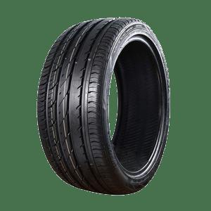 Comforser Performance Tires