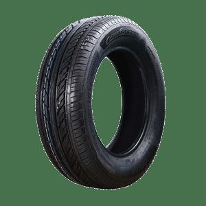 Comforser Suv & Passenger Tires